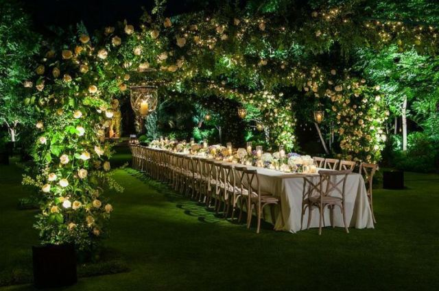 Garden-Wedding-by-Mindy-Weiss