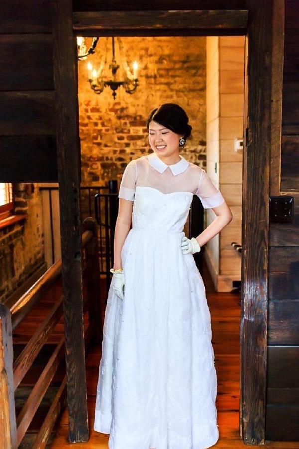 Historic-Courtyard-Wedding-in-Downtown-Charleston-127