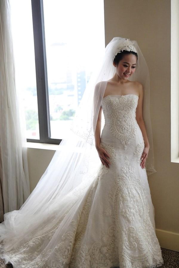 Yefta-Gunawan-Couture-Bride-aisleperfect-best-2015