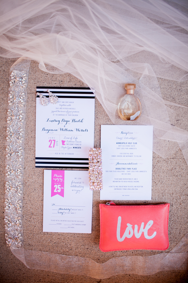 Blush Wedding Leah Fontaine Photo-6