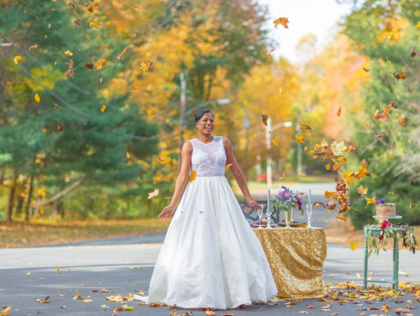 Fall Styled Shoot by Kesha Lambert Photography-17