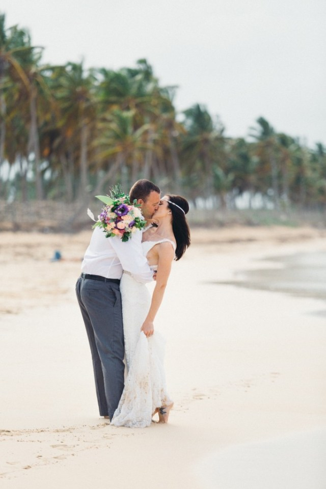 dreamy punta cana beach wedding- huracan cafe- asia pimentel30