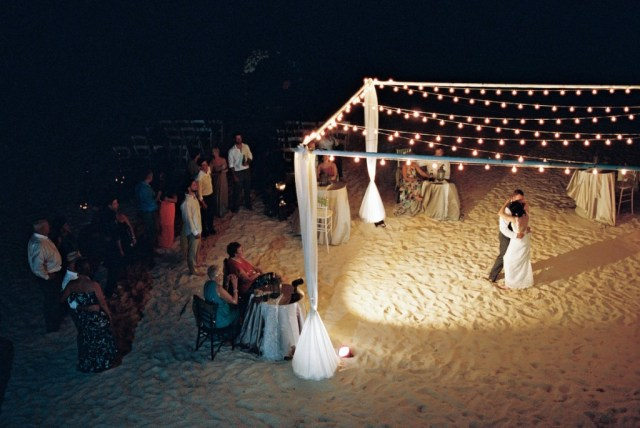 dreamy punta cana beach wedding- huracan cafe- asia pimentel37
