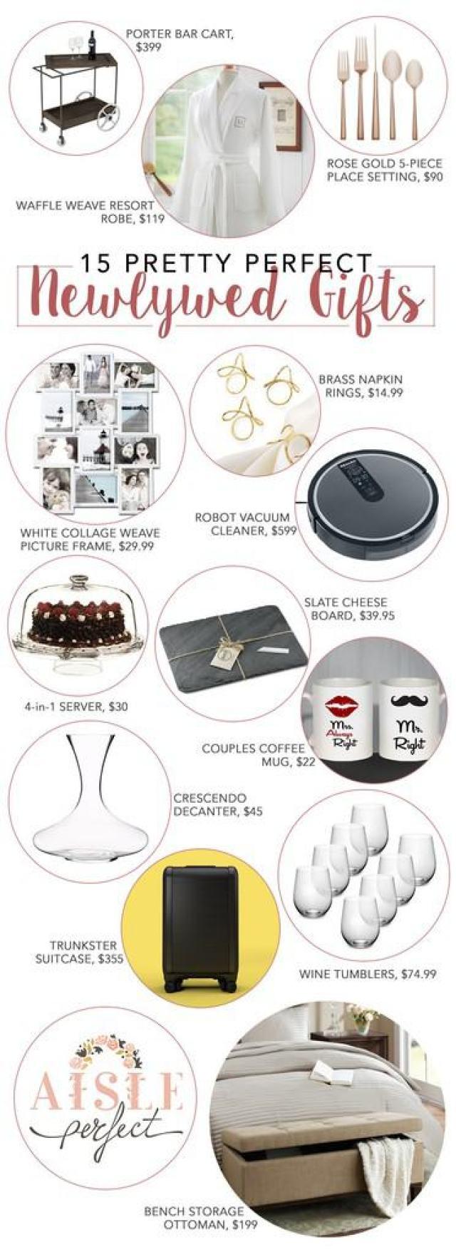 15-Pretty-Perfect-Newlywed-Gifts