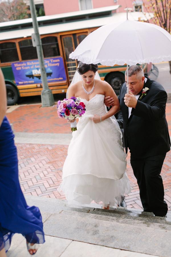 Black Tie Virginia Wedding-18