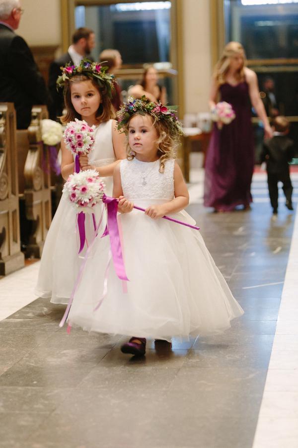 Black Tie Virginia Wedding-19