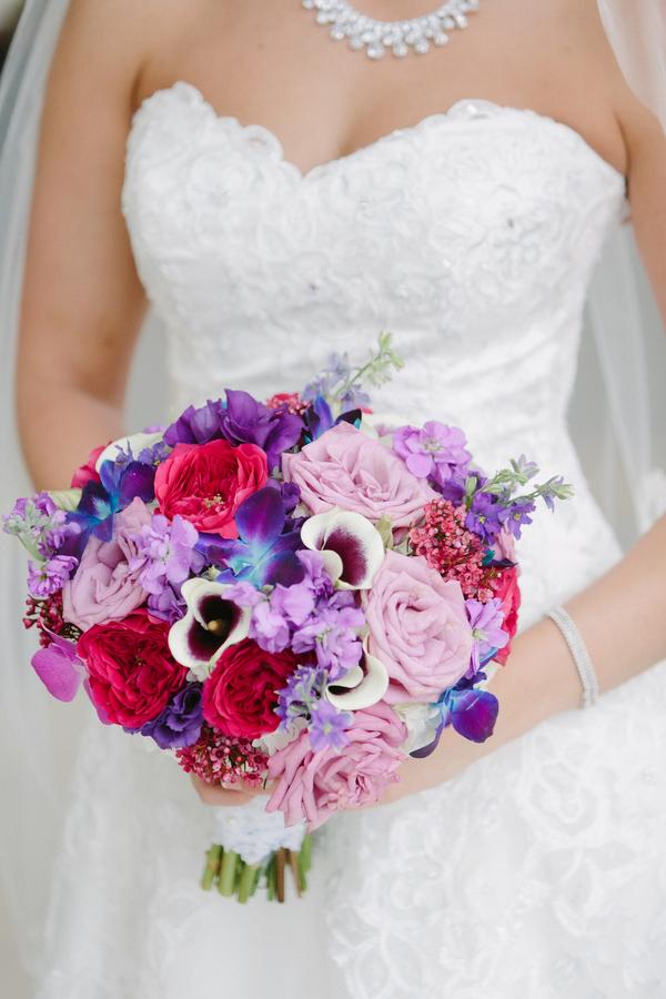 Black Tie Virginia Wedding-32