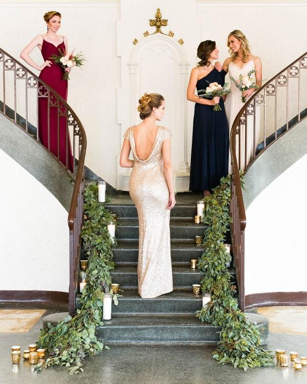 View More: http://emiliajane.pass.us/aisle-society-brideside