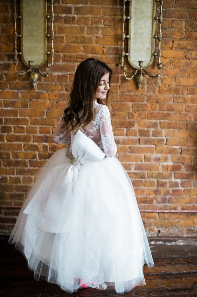 Marie Antoinette Wedding Inspiration 23