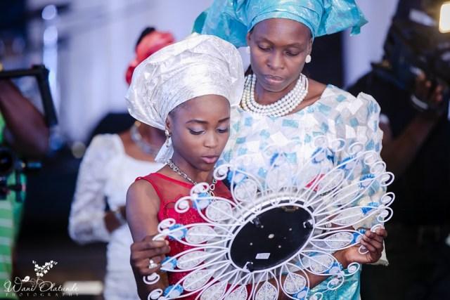 Yoruba Trad Wedding Wani Olatunde_0062