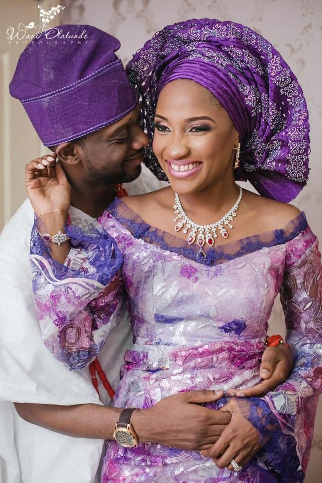 Yoruba Trad Wedding Wani Olatunde_0120