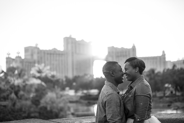 bahamas engagement-11