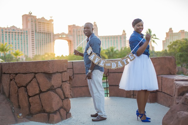 bahamas engagement-13