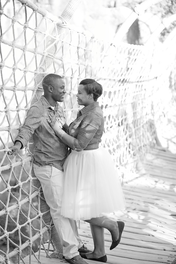 bahamas engagement-2