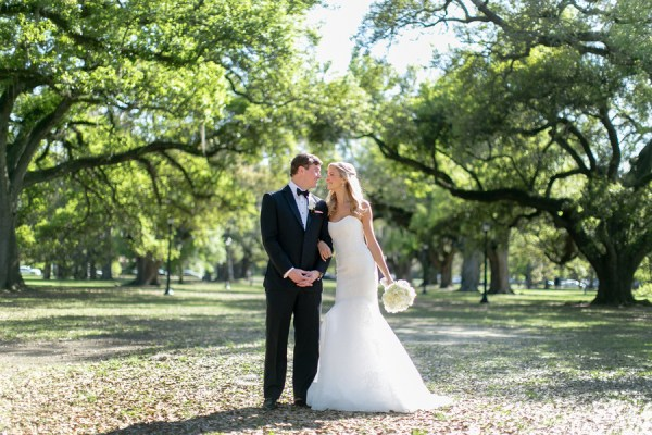 outdoor new orleans wedding-25