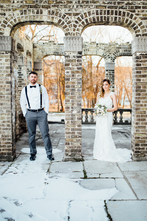 winter mansion styled shoot-28