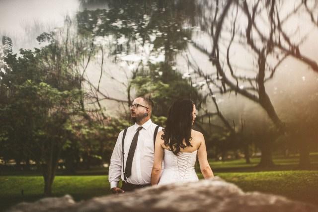 Backyard Wedding-42