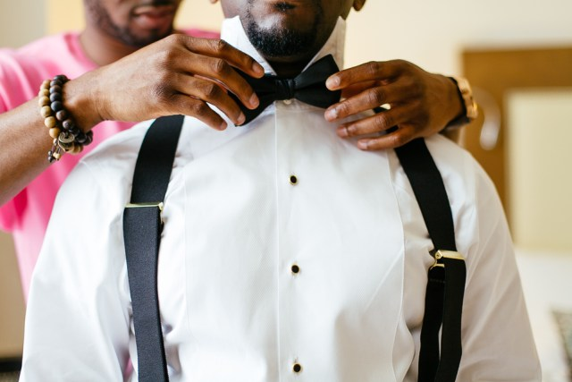 Modern Nigerian Wedding Nicole Lennox Photography-13