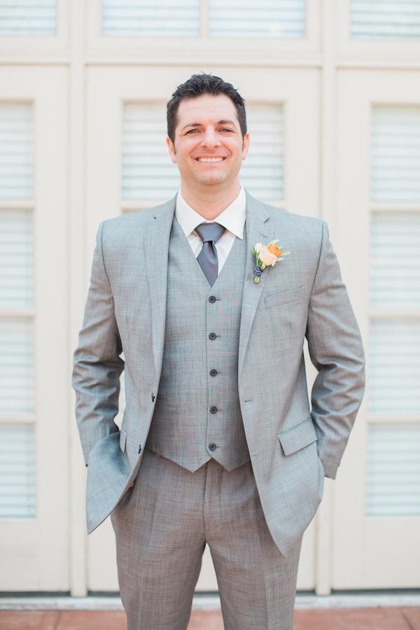 Blush Las Vegas Wedding-12