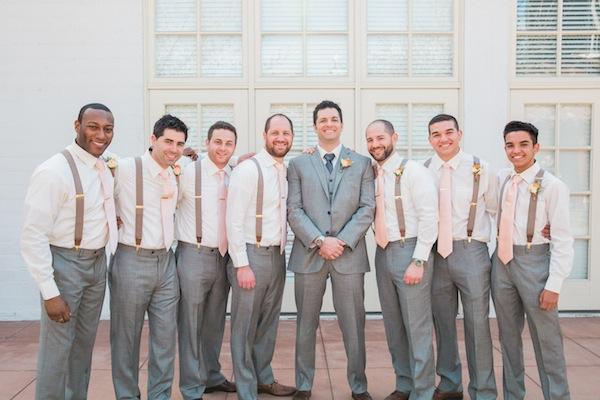 Blush Las Vegas Wedding-17