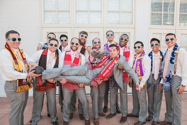 Blush Las Vegas Wedding-18