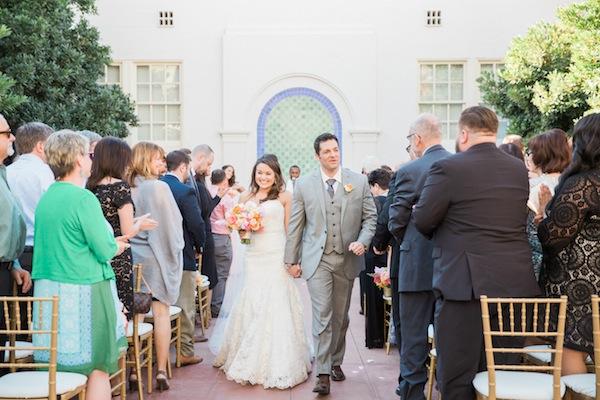 Blush Las Vegas Wedding-29