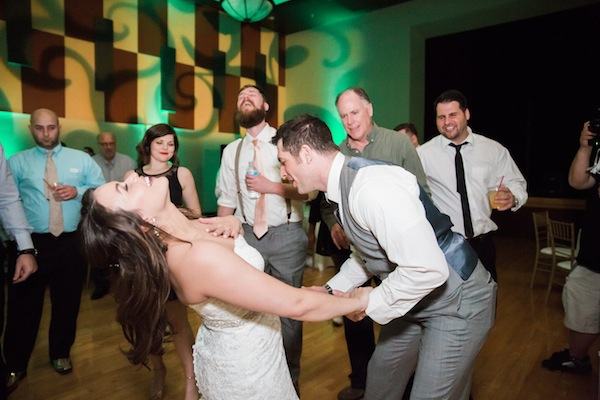 Blush Las Vegas Wedding-38