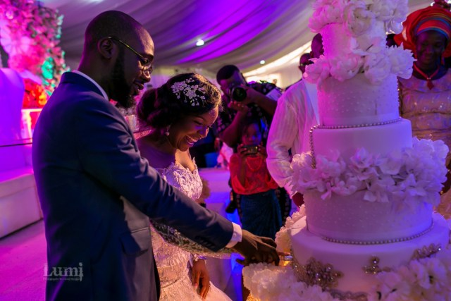 Havilah Event Centre Wedding by Lumi Morgan Photography111