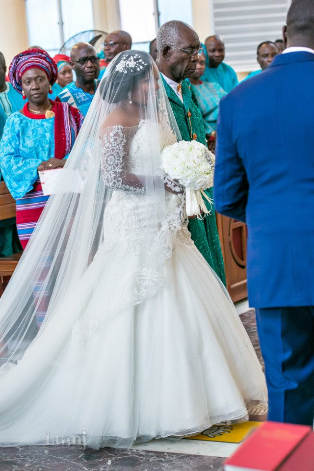 Havilah Event Centre Wedding by Lumi Morgan Photography47