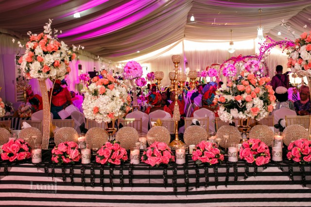 Havilah Event Centre Wedding by Lumi Morgan Photography88