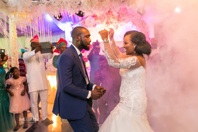 Havilah Event Centre Wedding by Lumi Morgan Photography97