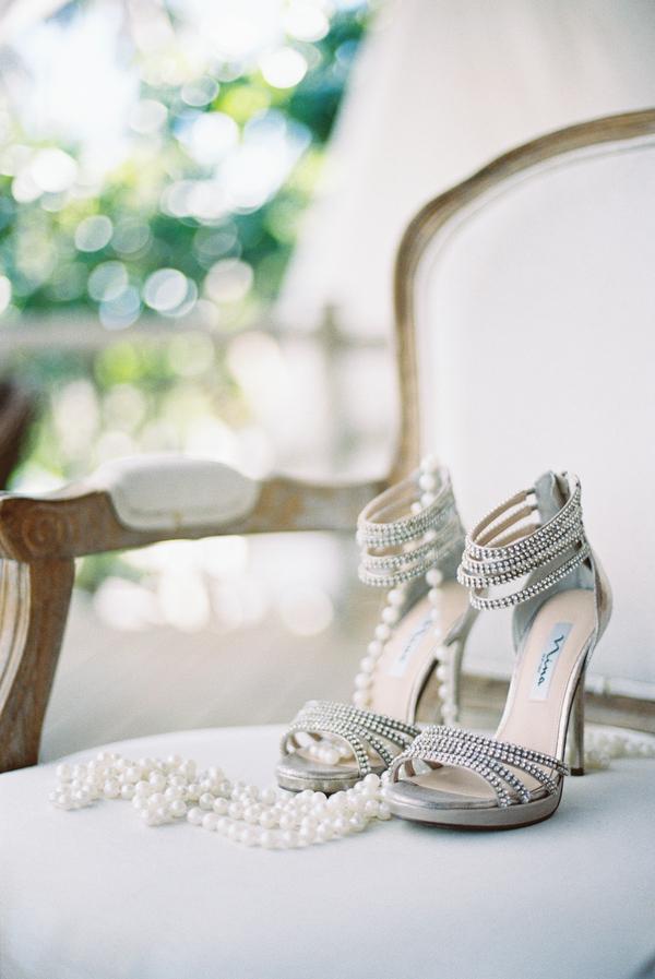 Punta Cana Wedding-11