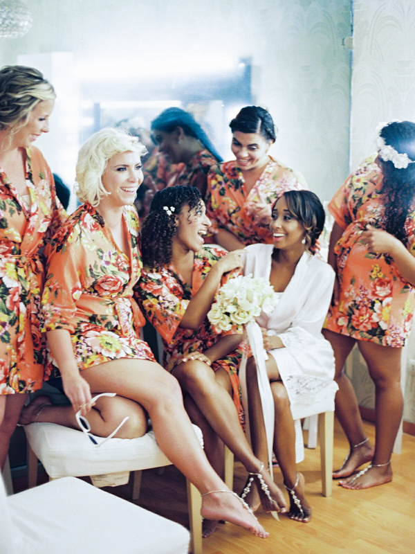 Punta Cana Wedding-15