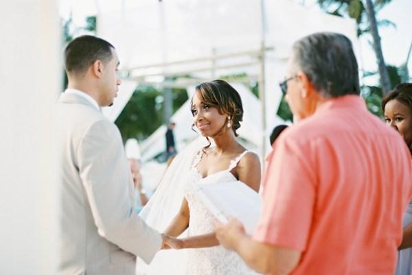 Punta Cana Wedding-25