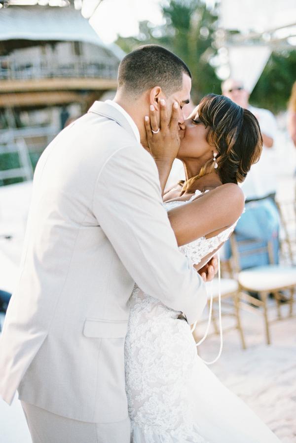 Punta Cana Wedding-26