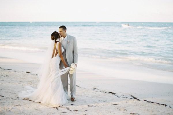 Punta Cana Wedding-32