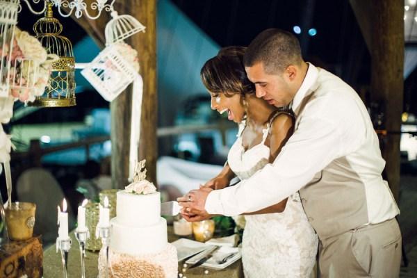 Punta Cana Wedding-36