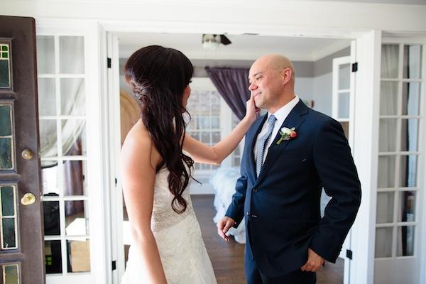 long beach wedding-25