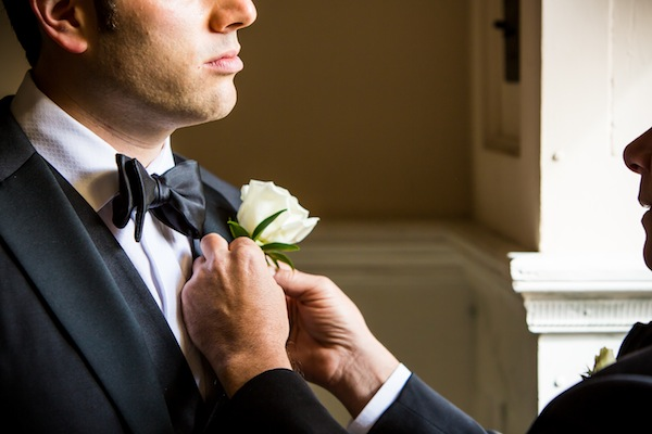 luxuriousphillywedding-9