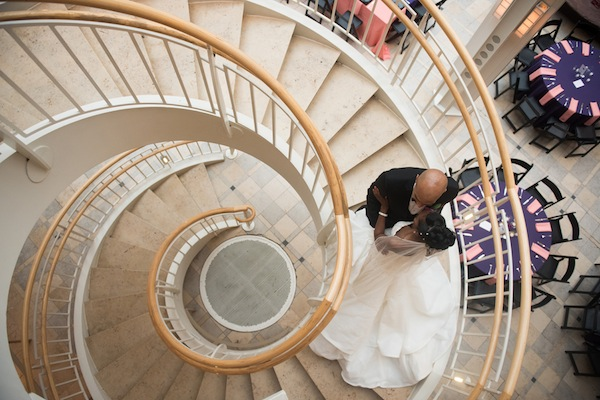 Atlanta wedding-2