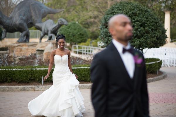 Atlanta wedding-23