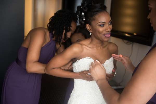 Atlanta wedding-7