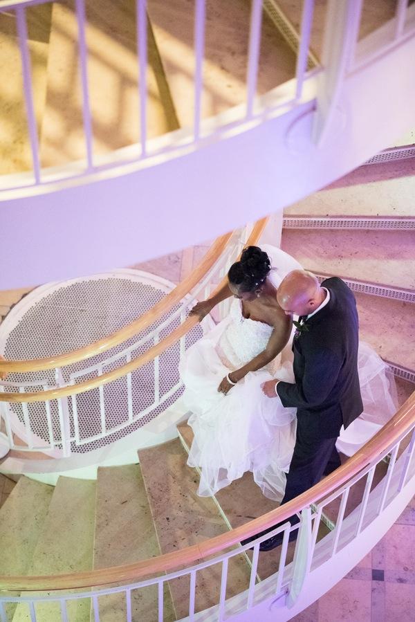 Atlanta wedding-9