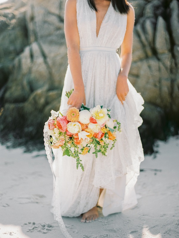 Kristin-La-Voie-Photography-Pebble-Beach-Fine-Art-Wedding-Photographer-17