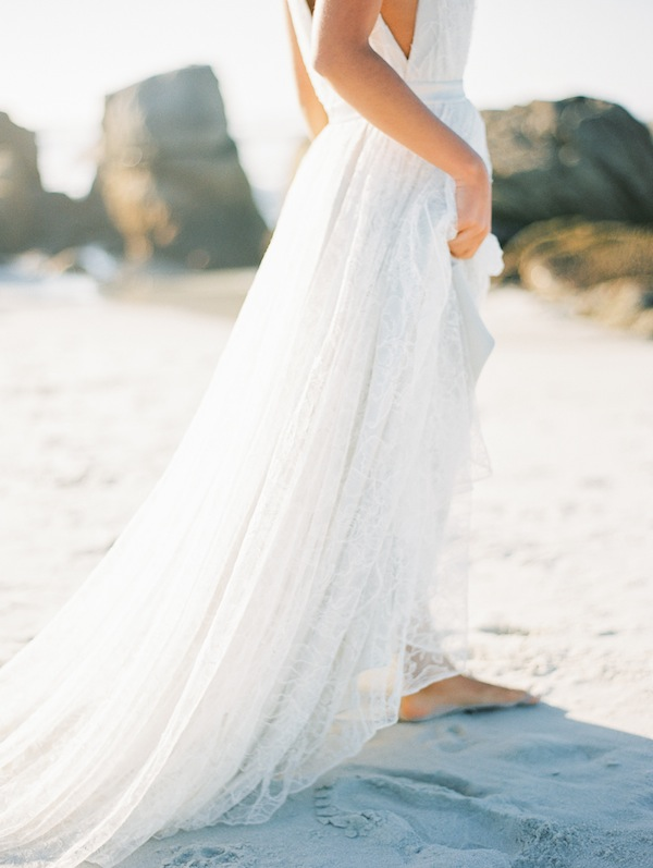 Kristin-La-Voie-Photography-Pebble-Beach-Fine-Art-Wedding-Photographer-3