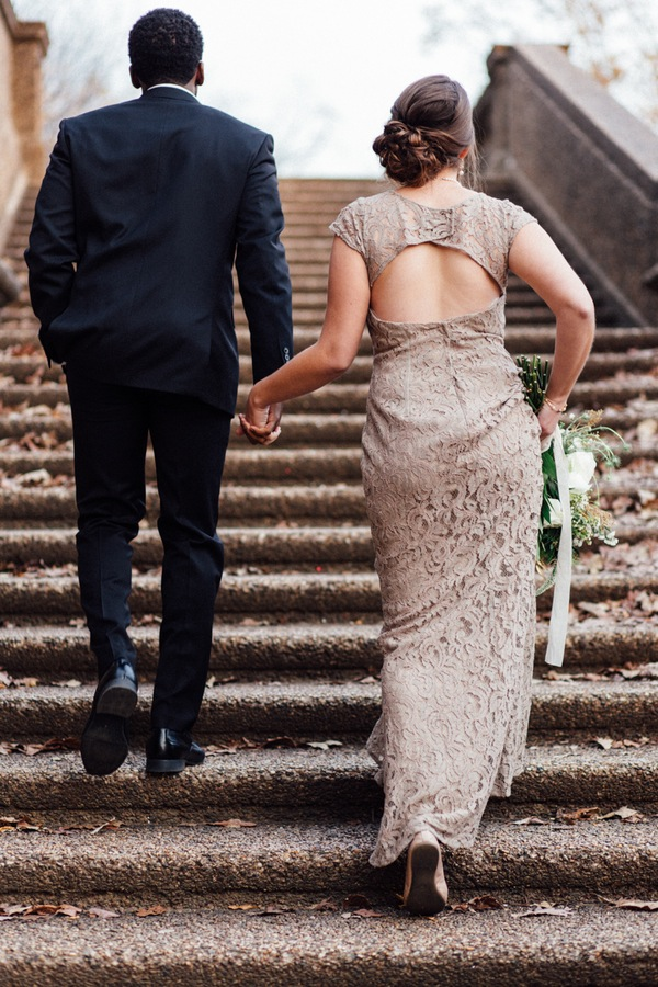 black and gold styled shoot-24