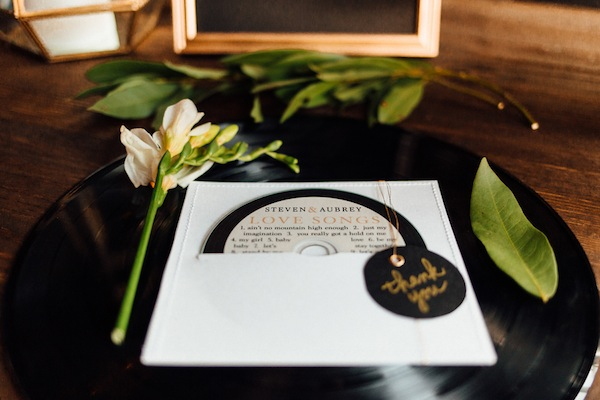 black and gold styled shoot-3