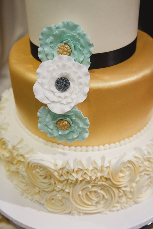 mint and rose gold wedding-28