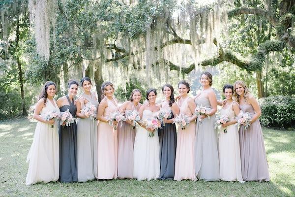 southern halloween wedding-20