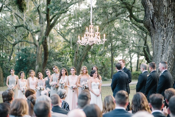 southern halloween wedding-37